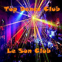Top Dance Club