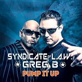 PUMP IT UP (RMX 2015)