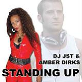 STANDING UP (CLUB MIX 2012)
