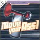 MOVE YOUR ASS ! (1995)