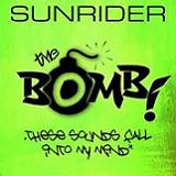 THE BOMB (CLUB MIX 2009)