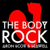 THE BODY ROCK (2013)