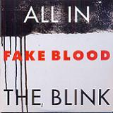 ALL IN THE BLINK (2012)