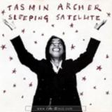 SLEEPING SATELLITE (1992)