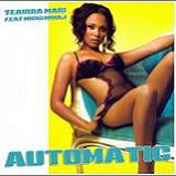 AUTOMATIC (2012)