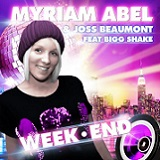 WEEK END (RMX DJ CLUB 2014)