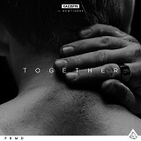TOGETHER (2015)