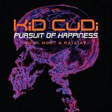 PURSUIT OF HAPPINESS (RMX 2012)