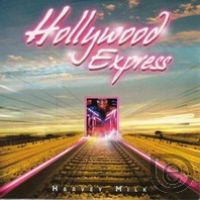 HOLLYWOOD EXPRESS (2004)
