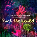 PAINT THE WORLD (RMX CLUB 2014)