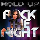 ROCK THE NIGHT (FRENCH 2013)