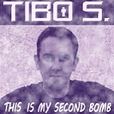 THIS IS MY SECOND BOMB (2013)