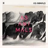 AS ANIMALS (2014)