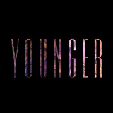 YOUNGER (2014)