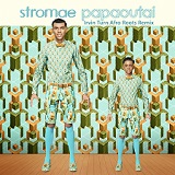 PAPAOUTAI (I.V.T AFRO ROOTS RMX 2013)