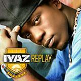 REPLAY (2010)