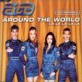 AROUND THE WORLD (RMX 2000)