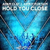 HOLD YOU CLOSE (2014)