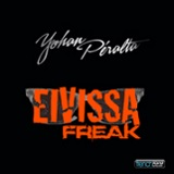 EIVISSA FREAK (RMX CLUB 2014)