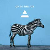 UP IN THE AIR (2013)