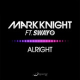 ALRIGHT (EXTENDED 2013)