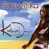 KALINA DANCE (CLUB MIX 2012)