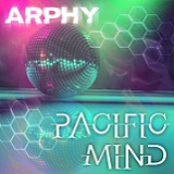 PACIFIC MIND (2014)