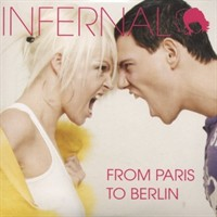 FROM PARIS TO BERLIN (2005)