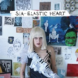 ELASTIC HEART (RADIO MIX 2015)