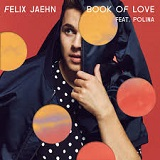 BOOK OF LOVE (2015)