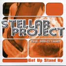 GET UP STAND UP (2005)