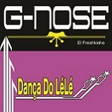 DANCA DO LELE (RMX 2014)