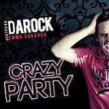 CRAZY PARTY (2012)