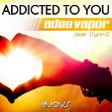ADDICTED TO YOU (2012)