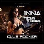 CLUB ROCKER (CLUB MIX 2011)