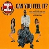 CAN YOU FEEL IT (1994)