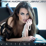 VATTENE VIA (JAIMY JAY EXTENDED MIX 2015)