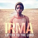LETTER TO THE LORD (2012)