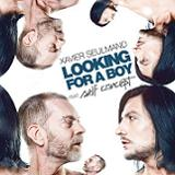 LOOKING FOR A BOY (RMX 2012)