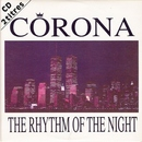 THE RHYTHM OF THE NIGHT (1994)