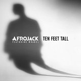 TEN FEET TALL (2014)
