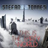 THIS IS THE PARTY WORLD (2013)