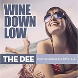 WINE DOWN LOW (2013)