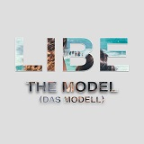 THE MODEL (2015)