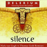 SILENCE (TOM YORK TRANCE MIX 2014)