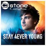 STAY 4EVER YOUNG (2013)