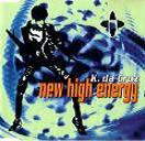 NEW HIGH ENERGY (1993)