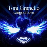 WINGS OF LOVE (Remady Rmx 2011)