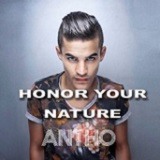 HONOR YOUR NATURE (RMX 2014)