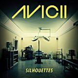 SILHOUETTES (CLUB MIX 2012)